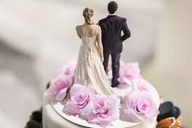 Comment pouvez-vous organiser un mariage?